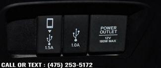 2017 Honda CR-V EX-L Waterbury, Connecticut 35