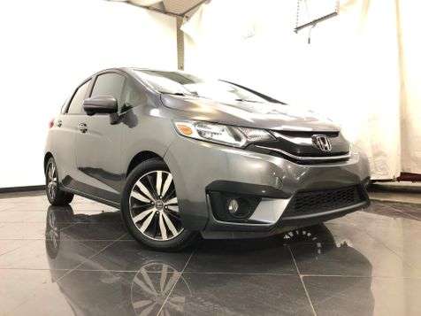 2017 Honda Fit *Get Approved NOW* | The Auto Cave in Dallas, TX