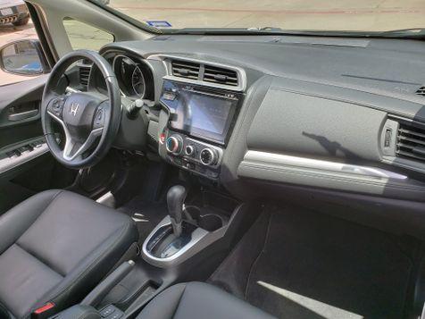 2017 Honda Fit EX-L Auto, NAV, Sunroof, Alloys Only 10k!   Dallas, Texas   Corvette Warehouse  in Dallas, Texas