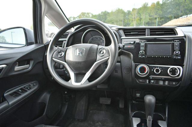 2017 Honda Fit LX Naugatuck, Connecticut 13