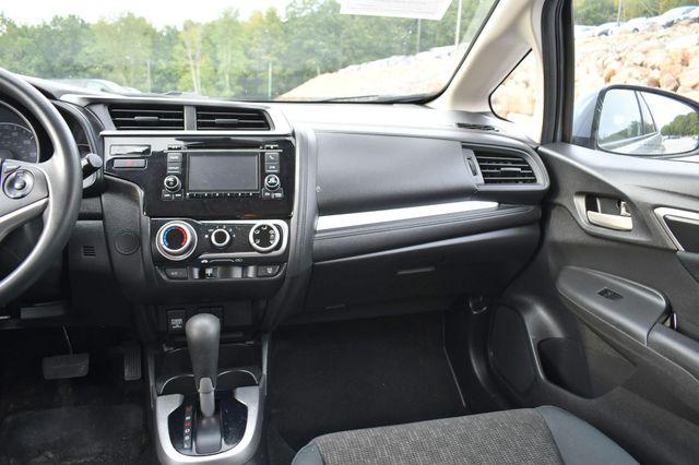 2017 Honda Fit LX Naugatuck, Connecticut 15