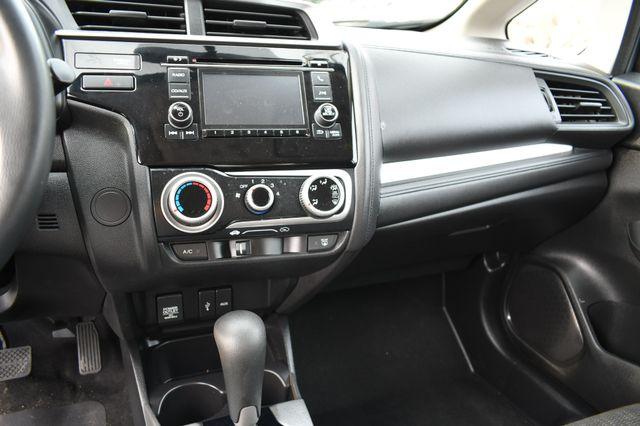 2017 Honda Fit LX Naugatuck, Connecticut 19