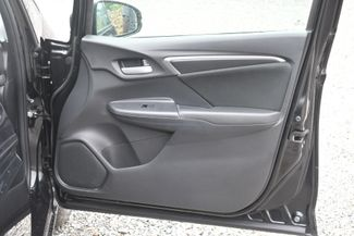 2017 Honda Fit LX Naugatuck, Connecticut 10