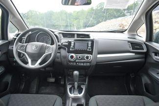 2017 Honda Fit LX Naugatuck, Connecticut 17
