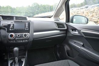 2017 Honda Fit LX Naugatuck, Connecticut 18
