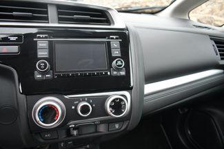 2017 Honda Fit LX Naugatuck, Connecticut 22