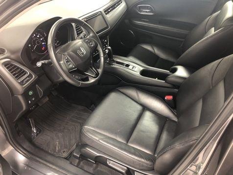 2017 Honda HR-V EX-L Navi | Bountiful, UT | Antion Auto in Bountiful, UT