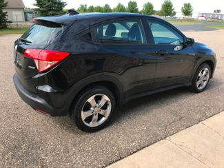 2017 Honda HR-V LX Farmington, MN 1