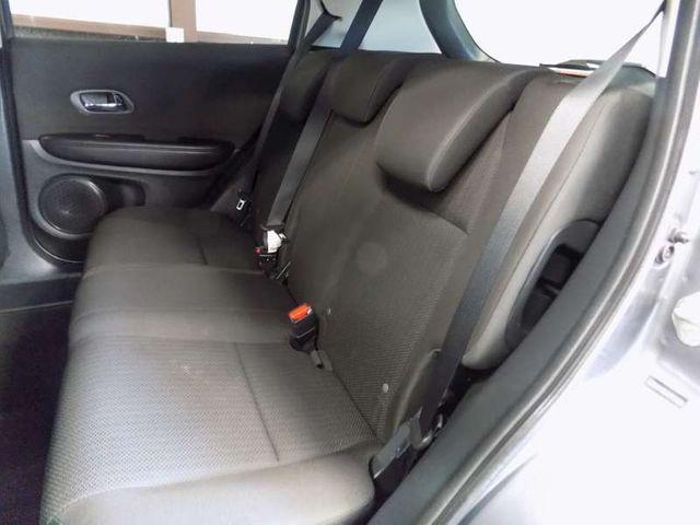 2017 Honda HR-V LX in Gonzales, Louisiana 70737