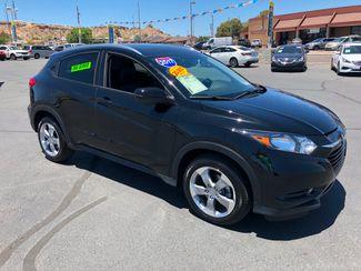 2017 Honda HR-V EX-L Navi in Kingman Arizona, 86401