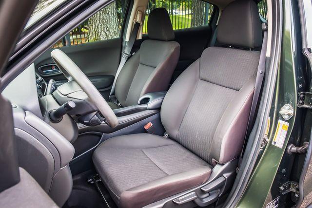 2017 Honda HR-V LX in Memphis, TN 38115