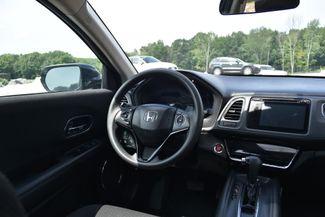 2017 Honda HR-V EX Naugatuck, Connecticut 16
