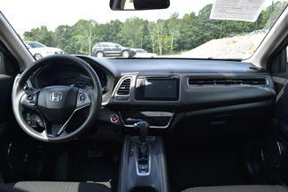 2017 Honda HR-V EX Naugatuck, Connecticut 17