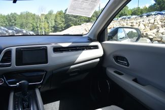 2017 Honda HR-V EX Naugatuck, Connecticut 18