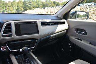 2017 Honda HR-V EX Naugatuck, Connecticut 23