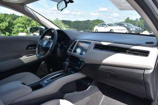 2017 Honda HR-V EX Naugatuck, Connecticut 9