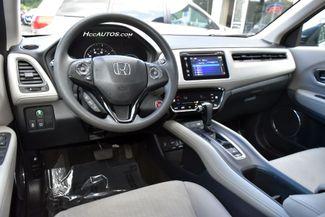 2017 Honda HR-V EX Waterbury, Connecticut 16