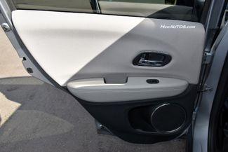 2017 Honda HR-V EX Waterbury, Connecticut 25