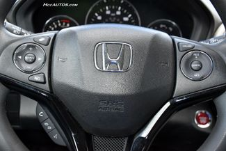 2017 Honda HR-V EX Waterbury, Connecticut 27