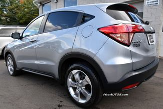 2017 Honda HR-V EX Waterbury, Connecticut 4