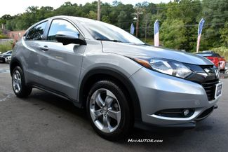 2017 Honda HR-V EX Waterbury, Connecticut 7