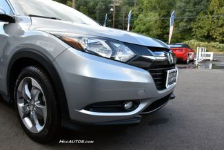 2017 Honda HR-V EX Waterbury, Connecticut 9