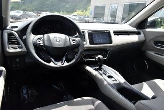 2017 Honda HR-V EX Waterbury, Connecticut 13