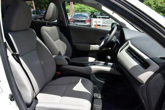 2017 Honda HR-V EX Waterbury, Connecticut 17