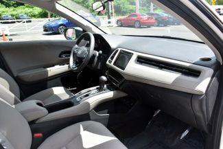 2017 Honda HR-V EX Waterbury, Connecticut 18