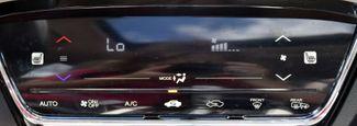 2017 Honda HR-V EX Waterbury, Connecticut 29