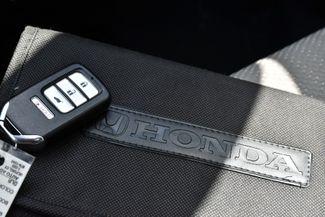 2017 Honda HR-V EX Waterbury, Connecticut 31