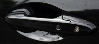 2017 Honda HR-V EX-L Navi Waterbury, Connecticut 10