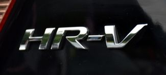 2017 Honda HR-V EX-L Navi Waterbury, Connecticut 12