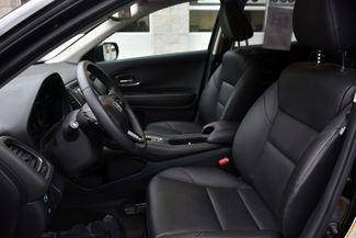 2017 Honda HR-V EX-L Navi Waterbury, Connecticut 14