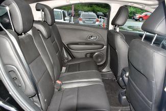 2017 Honda HR-V EX-L Navi Waterbury, Connecticut 16