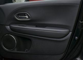 2017 Honda HR-V EX-L Navi Waterbury, Connecticut 19