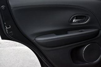 2017 Honda HR-V EX-L Navi Waterbury, Connecticut 21