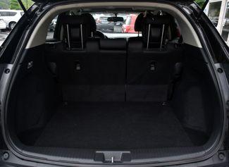 2017 Honda HR-V EX-L Navi Waterbury, Connecticut 23