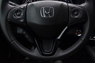 2017 Honda HR-V EX-L Navi Waterbury, Connecticut 25