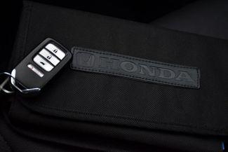 2017 Honda HR-V EX-L Navi Waterbury, Connecticut 34