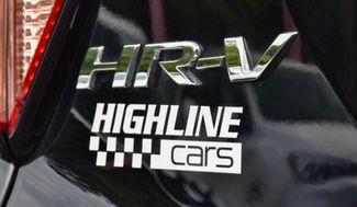 2017 Honda HR-V EX-L Navi Waterbury, Connecticut 13