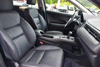 2017 Honda HR-V EX-L Navi Waterbury, Connecticut 18