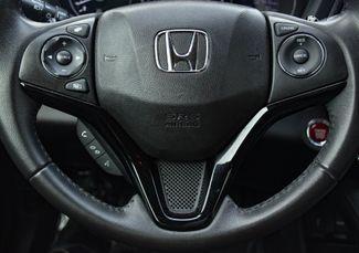 2017 Honda HR-V EX-L Navi Waterbury, Connecticut 26