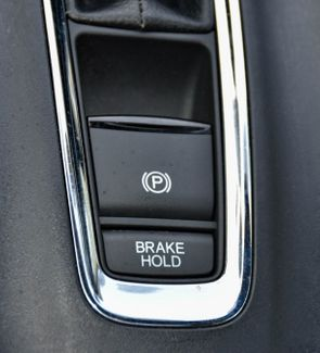 2017 Honda HR-V EX-L Navi Waterbury, Connecticut 33
