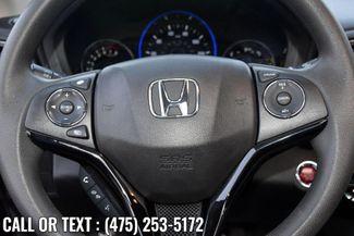 2017 Honda HR-V EX Waterbury, Connecticut 23
