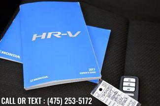 2017 Honda HR-V EX Waterbury, Connecticut 30