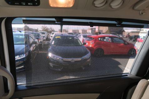 2017 Honda Odyssey SE | Bountiful, UT | Antion Auto in Bountiful, UT