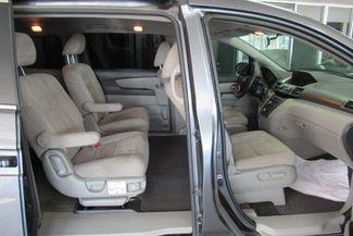 2017 Honda Odyssey LX W/ BACK UP CAM Chicago, Illinois 18