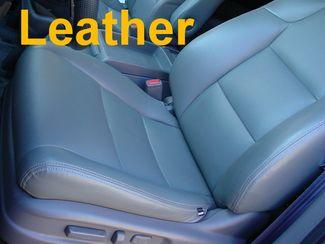 2017 Honda Odyssey SE w/Leather & DVD in Nashville, TN 37209