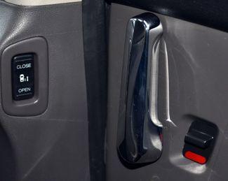 2017 Honda Odyssey EX-L Waterbury, Connecticut 26